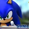 SonicDarknessArt's avatar