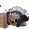 Sonicdas's avatar