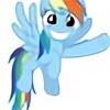 Sonicdash03's avatar