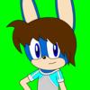 SonicDash57's avatar