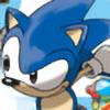 sonicdash759's avatar