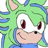 SonicDavo1994's avatar