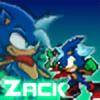 SonicDBZFan4125's avatar