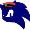sonicdevil18's avatar
