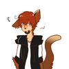 SonicdeviltheII's avatar