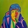SonicDiablo's avatar