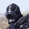 sonicdong420's avatar