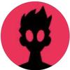 sonicdoom0's avatar