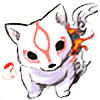 Sonicdragon99's avatar