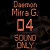 SonicDramon's avatar