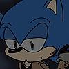 sonicdubsva's avatar