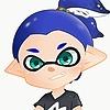 sonicdude558's avatar