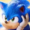 Sonicdude645's avatar