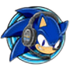 SONICDXZ's avatar