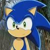SonicEdgelord's avatar