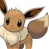 Soniceevee's avatar