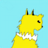soniceeveealchemist's avatar