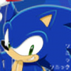 sonicegfc's avatar