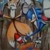 sonicetmiles4e's avatar
