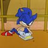 SoNiCExe125's avatar
