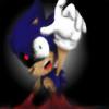 Sonicexe3232332's avatar