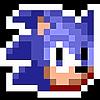 sonicexe935Again's avatar