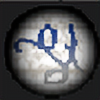 sonicfam123's avatar