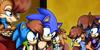 Sonicfamilylife