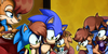 Sonicfamilylife's avatar