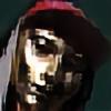 sonicfan-3's avatar