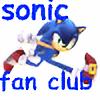 SonicFan-Club's avatar