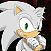 sonicfan1143's avatar