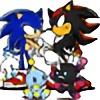 SonicFan1155's avatar
