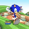 SonicFan117DASH's avatar