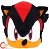 SonicFan123456789123's avatar