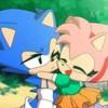SonicFan1273's avatar