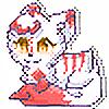 sonicfan1294's avatar