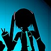 sonicfan19086-emeral's avatar