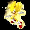 sonicfan1987's avatar