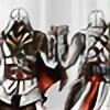sonicfan2013's avatar