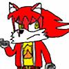 sonicfan2314's avatar