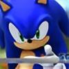 sonicfan36's avatar