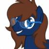 SonicFan39's avatar