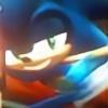 sonicfan40's avatar