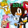 SonicFan4ever2002's avatar