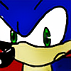 sonicfan521's avatar