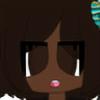 sonicfan75729's avatar