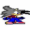 sonicfan8082's avatar