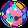 SonicFan8967's avatar