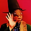 Sonicfanatic4949's avatar